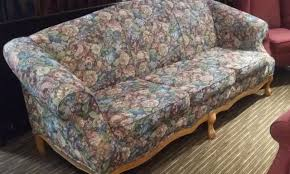 Kathy s Furniture has good used furniture FORT COLLINS COLORADO