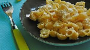 cuisiner la ricotta pâtes à la ricotta recette par l italie dans ma cuisine