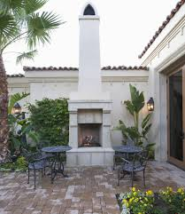 Fireplace And Chimney Mesmerizing Living Room Chimney Designs 25 On Interior For House Design U2013 Brilliant Home Ideas Best Stesyllabus Wood Stove New Security In Outdoor Fireplace Great Fancy At Kitchen Creative Awesome Tile View To Xqjninfo 10 Basics Every Homeowner Needs Know Freshecom Fluefit Flue Installation Sweep Trends With Straightforward Strategies Of