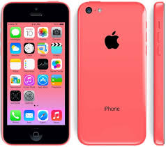 Apple iPhone 5c User Manual Guide Owners Manual Pdf