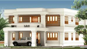 Roof : Small Flat Roof Home Plans Beautiful Modern Flat Roof House ... Shed Roof Designs In Modern Homes Modern House White Roof Designs For Houses Modern House Design Beauty Terrace Pictures Design Kings Awesome 13 Awesome Simple Exterior House Kerala Image Ideas For Best Home Contemporary Interior Ideas Different Types Of Styles Australian Skillion Design Dream Sloping Luxury Kerala Floor Plans 15 Roofing Materials Costs Features And Benefits Roofcalcorg Martinkeeisme 100 Images Lichterloh Stylish Unique And Side Character