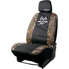 Realtree Xtra Camo Low-Back Seat Cover - Walmart.com Best Camo Seat Covers For 2015 Ram 1500 Truck Cheap Price Shop Bdk Camouflage For Pickup Built In Belt Neoprene Universal Lowback Cover 653099 At Bench Cartruckvansuv 6040 2040 50 Uncategorized Awesome Realtree Amazoncom Custom Fit Chevygmc 4060 Style Seats Velcromag Dog By Canine Camobrowningmossy Car Front Semicustom Treedigitalarmy Chevy Silverado Elegant Solid Rugged Portable Multi Function Hunting Bag Rear Pink 2