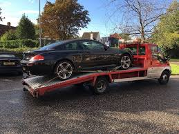 100 Truck Services 247 CAR BIKE BREAKDOWN RECOVERY TRANSPORT TOW TRUCK SERVICES