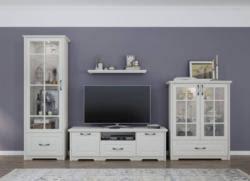 wohnzimmer komplett set d falefa 4 teilig farbe weiß