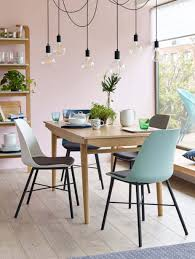 Dining Room Table Best Of Furniture John Lewis