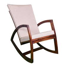 Home Town Solid Wood Rocking Chair – Lakkadhaara Diy Outdoor Fniture Rocker W Shou Sugi Ban Beginner Project Craftatoz Classic Rocking Chair Walnut Wooden Royal Wood Living Room Home Garden Lounge Size Length 41 Inches Width Tadeo Quandro Style Amazoncom Priya Patio Handcrafted Chairs Vermont Woods Studios Charleston Cracker Barrel Sheesham Thonet Porch W Cushion The 7 Best Of 2019 Famous For His Sam Maloof Made That
