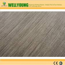 wyy602ec35 china marble imitation self adhesive ceramic tiles for