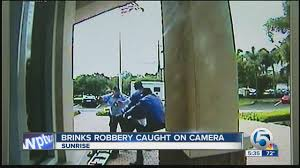 Brinks Robbery Caught On Camera - YouTube Suspect Dead After Armored Truck Robbery In Phoenix Youtube Fbi Offering 200 For Information Leading To Suspects In Brinks Update Source Says Two Men Made Off With At Least 500k Hammond Brandon Simmons On Twitter Brinks Driver Robbed Gun Point Atmpted Former Charged Abc7chicagocom Reward Offered Violent Armored Car Heist Caught Camera Five Arrested Fatal Truck Robbery Nbc 6 South Florida Armoured Money Transport Vehicle Usa Stock Outside Southeast Austin Bank Three Arrested For Central Probably Queens Road Centra Can