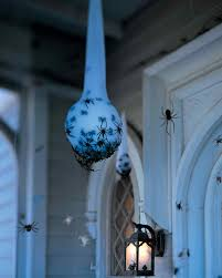 Outdoor Halloween Decorations Diy by 100 Make Your Own Outdoor Halloween Decorations Outdoor