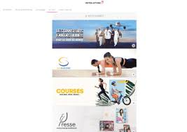 code promo vente privee frais de port code promo vente privée en decembre 2018 le figaro