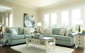 100 Split Level Living Room Ideas Bright Decorating Comfortable