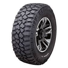 Deegan 38 By Mickey Thompson Light Truck Tire Size LT265/70R17 ... 2015 Ford F150 6 Bds Suspension Lift Kit W Fox Shocks Mickey Thompson Deegan 38 Tire Rc4wd Baja Mtz Tires For Hpi And Losi Fivet 37x1250r20lt Atz P3 Radial Mt90001949 Announces Wheel Line Onallcylinders 30555r2010 Tires Prices Tirefu 38x1550x20 Mtzs 20x12 Fuel Hostages Wheels Metal Series Mm366 900022577 19 Scale Rock Crawler 2 X2 Pro 4 17x9 Mt900024781 Special Invest In Good Shoes
