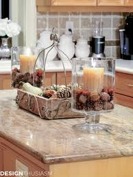 fall decorating ideas how to welcome the season with all 5 senses