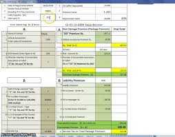 Vehicle Insurance Premium Calculator Video - YouTube Vehicle Insurance Premium Calculator Video Youtube Vehicle Loan Payment Calculator Wwwwellnessworksus Commercial Truck Division Commercialease Ford Fancing Official Site 2018 Gmc Sierra 2500 Denali Auto Payment Worksheet Function How Would I Track Payments In Excel Diprizio Trucks Inc Middleton Dealer To Calculate Car Payments A Coupon 7 Steps With Pictures