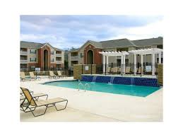 BRIGHTON PARK Apartments, Columbus GA - Walk Score Sepshead Bay Gravesend Brighton Beach Brownstoner Crescent Apartments Regency Architecture Stock Photo Apartment For Rent In Louisville Ky Studio Waverly Rentals Ma Trulia The 28 Best Holiday Rentals In Hove Based On 2338 Housing Place Stow Oh Home Design Awesome To Greystone At 177 Lane Ny 14618 Flats Holiday Cottages One Bca Consultants Gaithersburg Md Village