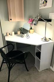 ikea corner desks uk startling ikea corner desk ideas trumpdis co