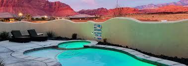 100 Utah Luxury Resorts Vacation Home Rentals S Best Vacation Rentals