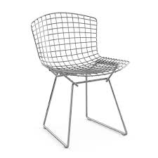 Bertoia Wire Chair By Knoll In The Home Design Shop New Mexico Modern Knoll Inspiration Contemporary Knoll Home Design Shop Dcor Home Design Gallery 38 Of York Citys Best Goods And Fniture Stores Florence 2 Seats Sofa In The Cute Saarinen Tulip Table Ding White Beautiful Esstisch Bertoia Wire Chair By 5 Designers Everyone Should Know Trend Report Shop Browse Office 100 Store Nyc Knolltextiles For Nytm Goods Fniture Stores Nyc Go Logic House On A 1000 Sq Ft Plan A