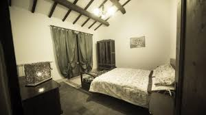 Dimora Bedroom Set by Bed And Breakfast Dimora Umbra Civitella D U0027arna Italy Booking Com