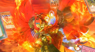 Top Ten Yugioh Decks July 2015 by Fire King Yu Gi Oh Fandom Powered By Wikia