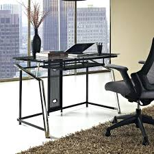 Mini Parsons Desk Walmart by 100 Altra Parsons Desk Walmart Digital Imagery On Chevron