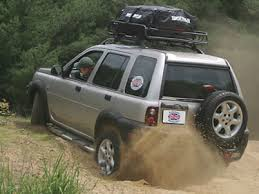 land rover freelander model range find freelander parts and freelander accessories at atlantic