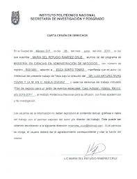 Proyectos Plan De Negocios Bancoex En Mercado Libre