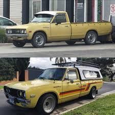 100 Old Nissan Trucks When I Got Him Till Now What A Change Auto Trucks