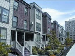 3 Bedroom Apartments For Rent Near Me by 2 Bedroom Apartments For Rent Near Me St Sw Bedroom For Rent