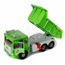 Daesung MAX DUMP TRUCK Toy Model Flywheel Green Color Heavy Duty ... Dump Truck Toys Car Vehicle For Kids Toddler Baby Boys Girls Dump Truck Toy True Technoblog Btat 18m Ebay Buy Green Toys Online At Universe Australia Best Choice Products Set Of 4 Push And Go Friction Powered Beachaudio Mota Mytt4 Mini Yellow Im Cstruction Vehicles Tiny Footprints Driven Lights Sounds Creative Kidstuff Surwish Simulation Eeering Excavator Inertia Real Cat Tough Tracks Boxed As New In Toton Castle Games Llc 36cm Recycling Garbage With Side