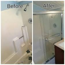 American Bathtub Refinishing San Diego 28 bathtub refinishing san diego yelp bathtub resurfaced