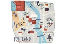 Portland, Oregon: The Hippest City In The USA | CN Traveller 10 Best Food Trucks In The Us To Visit On National Truck Day Americas Foodtruck Industry Is Growing Rapidly Despite Roadblocks Portland Maine Maine Truck And Disney Magoguide Travel Guide Map Explore The Towns Dtown City Orlando Ranks As Third Most Food Truckfriendly City In Country Fuego Cartsfuego Carts Burritos Bowls Oregon State Theatre Thompsons Point These Are 19 Hottest Mapped Streetwise Laminated Center Street Of