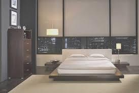 Lovely Small Apartment Bedroom Ideas Creative Maxx Ideas