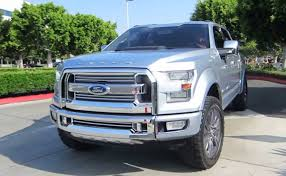 Youtube Ford Atlas Truck, Ford Truck Specials | Trucks Accessories ...
