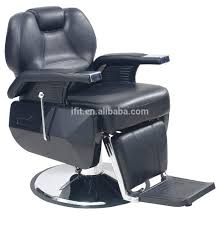 Reclining Salon Chair Uk by Salon Furniture Salon Furniture Suppliers And Manufacturers At
