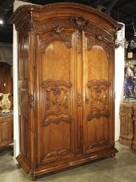 Period French Armoires, Bookscases, Walnut, Oak| Le Louvre Antiques Mid18th Century Louis Xv Period Armoire With Chicken Wire Doors 48 Best Wardrobes Images On Pinterest Wardrobe French Xv Style 250914 Sellingantiquescouk Ikea White Tag Urban Crossings Computer Armoire Storage One Of A Kind Antique 1900 An Important Walnut Inlaid Le Trianon Antiques Painted Modern Fniture And Cat Armoires Wardrobes Stunning Vintage Triple Door 245780 Pair Antique Doors 18th Century Hand Carved