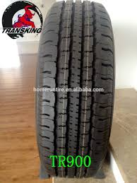 List Manufacturers Of Light Truck Tire 155r12, Buy Light Truck ... Kanati Mud Hog Light Truck Tire Sxsperformancecom And Suv Tires 434 2964523 From Bobs Wheel Alignment Cheap Suppliers And Lt Vs P Rated Tire Passenger Truck Test Youtube Fresno Ca Ramons Service High Quality Lt Mt Inc Chain With Camlock Walmartcom Ltr 650r16 All Steel Radial Commercial Amazoncom Glacier Chains 2028c Cable
