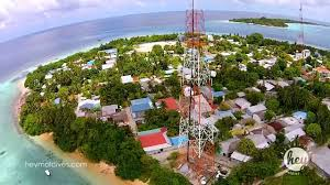 100 Rasdhoo Atoll Maldives Guest House Island YouTube