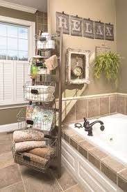 Home Ideas : Bathroom Towel Storage Appealing 29 Neat Wired Closet ... Small Space Bathroom Storage Ideas Diy Network Blog Made Remade 15 Stunning Builtin Shelf For A Super Organized Home Towel Appealing 29 Neat Wired Closet 50 That Increase Perception Shelves To Your 12 Design Including Shelving In Shower Organization You Need To Try Asap Architectural Digest Eaging Wall Hung Units Rustic Are Just As Charming 20 Best How Organize Tiny Doors Combo Linen Cabinet