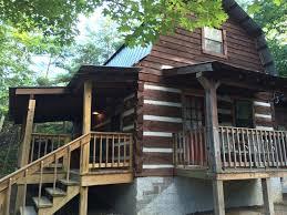 Amy s Cozy Cabin in Mentone Alabama
