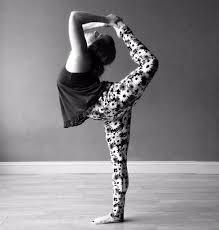 Moonglow Yoga On Twitter: