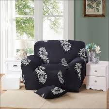 Target White Sofa Slipcovers by Living Room Amazing Stretch Couch Covers Target Target
