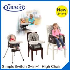 Qoo10.sg - SG No.1 Shopping Destination. Details About Graco Swivi Seat 3in1 Booster High Chair Abbington Simpleswitch Portable Babies Kids Blossom Dlx 6in1 In Alexa Highchairi Pink Elephant Chairs Ideas Top 10 Best Baby 20 Hqreview Review 2019 A Complete Guide Cheap Wooden Find Contempo Highchair Kiddicare Babyhighchair Hashtag On Twitter