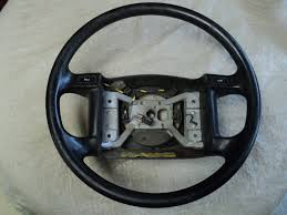 94-97 Ford Truck Steering Wheel F150 F250 F350 Bronco | Ford Trucks ... 1997 Ford F250 Vin 1fthx25f7vec89198 Autodettivecom 9703 Ford Truck F150 F250 F350 White Tailgate Pickup Id 2848 For Sale The Green Mile F350 F150 Overview Cargurus 84 Factory Radio Wire Colors Diagram Need Truck Enthusiasts Delaware Craigslist Cars And Trucks Elegant Show F Your Pre 97 9297 F2350 4x4 2 Front Shackle Reversal Sky Manufacturing Amazoncom Tyger Auto Tyger Custom Fit F1250 Ld Super Cab 2005 Review Amazing Pictures And Images Look At The Car Sky 7897 Truckbronco 1 Inch Lift Extreme Duty Covers Bed Cover 2002 Ranger