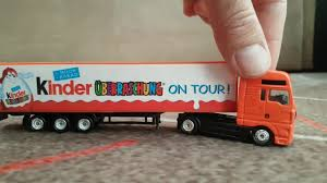 Driving Toy Trucks For Children With Dlan Kids Toys Channel | Toy ... Toy Truck Collection Great Matchbox Convoy Trucks 7 More Trucks Monster Truck Treats Chocolate Donut Monster Tires With Mini 1940s Structo Toy My Antique Collection Pinterest Vintage Johnson And Red Pull Johnson On Youtube In Mud Best Resource Handmade Wooden Mercedes Lorry Odinsyfactory Dump 2999 Via Etsy Photography Wyandotte Dump Yellow Colctible Driving For Children With Dlan Kids Toys Channel Cars And Disney Diecast Semi Hauler Jeep Pin By Ed Geisler On Trucks Tonka Toys Hefty