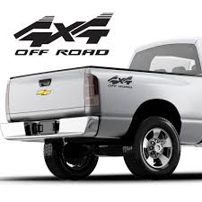 2018 For 4x4 Truck Bed Decals, GLOSS Set For Ford Super Duty F 250 ... 2016 Ford F250 Platinum 67l V8 4x4 Pickup Truck Coldwater Mi Trucks Bed Sizes Complex Sizeml Autostrach Cheap Cover Find Deals On Line At Wsuper Cab 8ft Yellowdhs Diecast 2018 For 4x4 Decals Gloss Set Super Duty F 250 Rayside Trailer Product Detail Thule 500xt Xsporter Pro Adjustable Rack System Install On A 1971 Hiding 1997 Secrets Franketeins Monster Crew 19992016 Ici 6 Oval Nerf Bars Stainless Steel 2009 Cabelas Edition Crewcab Fullsize Bedliner 675 The Official Site For Accsories