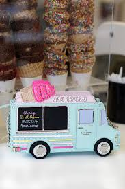 Flavor Of The Month Ice Cream Truck Clutch - Kate Spade - Style Sprinter Fifteen Classic Novelty Treats From The Ice Cream Truck Bell The Menu Skippys Hand Painted Kids In Line Reese Oliveira Shawns Frozen Yogurt Evergreen San Children Slow Crossing Warning Blades For Cream Trucks Ben Jerrys Ice Truck Gives Away Free Cups Of Cherry Dinos Italian Water L Whats Your Favorite Flavor For Kids Youtube