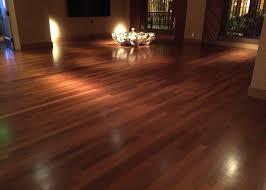 Ipe Deck Tiles Toronto by Ipe Wood Flooring Flooring Designs