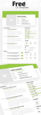 23 Free Creative Resume Templates With Cover Letter | Freebies ... The Resume Vault The Desnation For Beautiful Templates 1643 Modern Resume Mplate White And Aquamarine Modern In Word Free Used To Tech Template Google Docs 2017 Contemporary Design 12 Free Styles Sirenelouveteauco For Microsoft Superpixel Simple File Good X Five How Should Realty Executives Mi Invoice Ms Format Choose The Best Latest Of 2019 Samples Mac Pages Cool Cv Sample Inspirational Executive Fresh