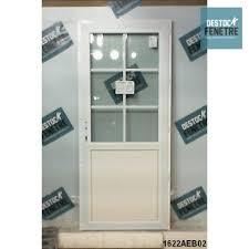 portes d entrée bois pvc et alu pas chères destock fenêtre